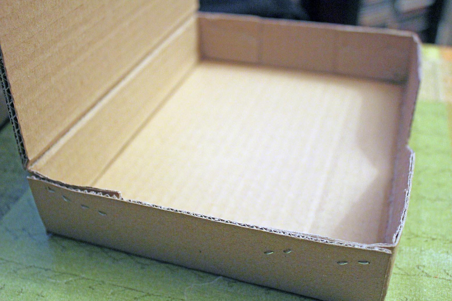 Faire ses propres boîtes cartons NEO GEO MVS Mvs06
